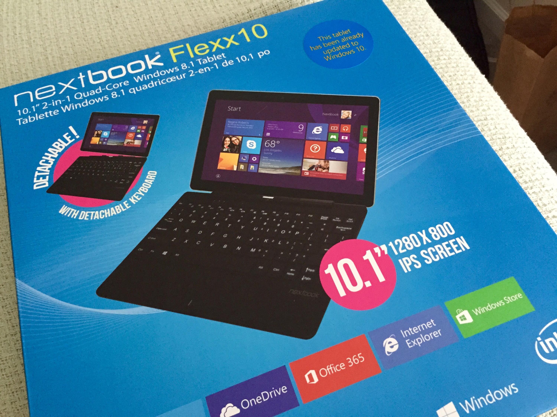 Windows nextbook flex 10 - This Is A Sponsored Post On Behalf Of Nextbook Flexx10