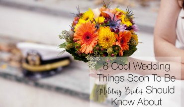 8 cool weddingthings