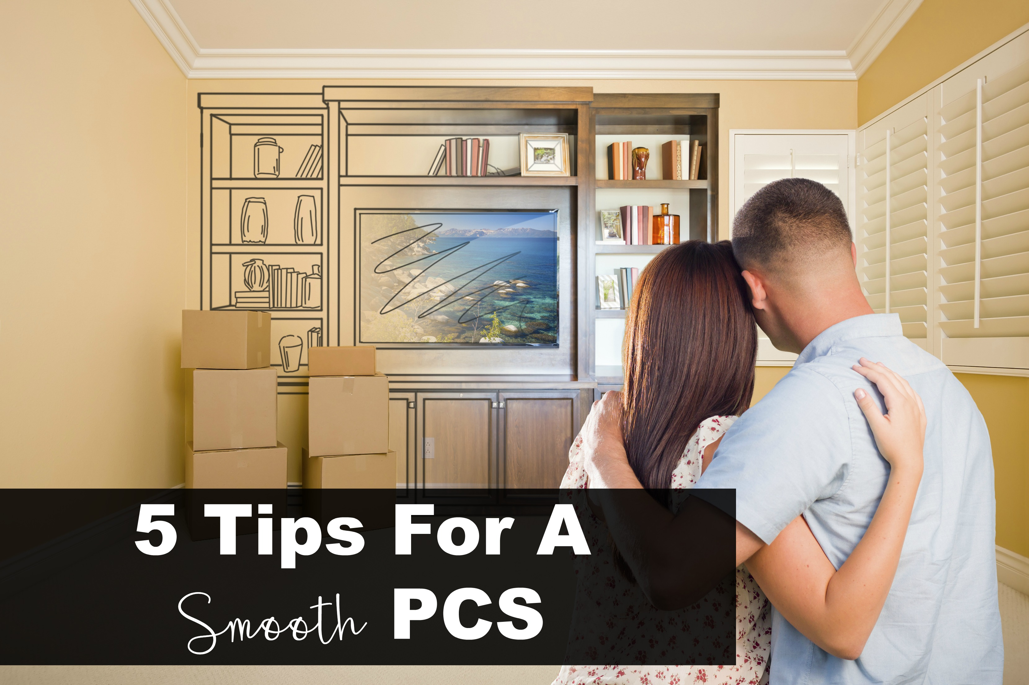 Want Your PCS to Run Smoothly? Follow These 5 Tips.