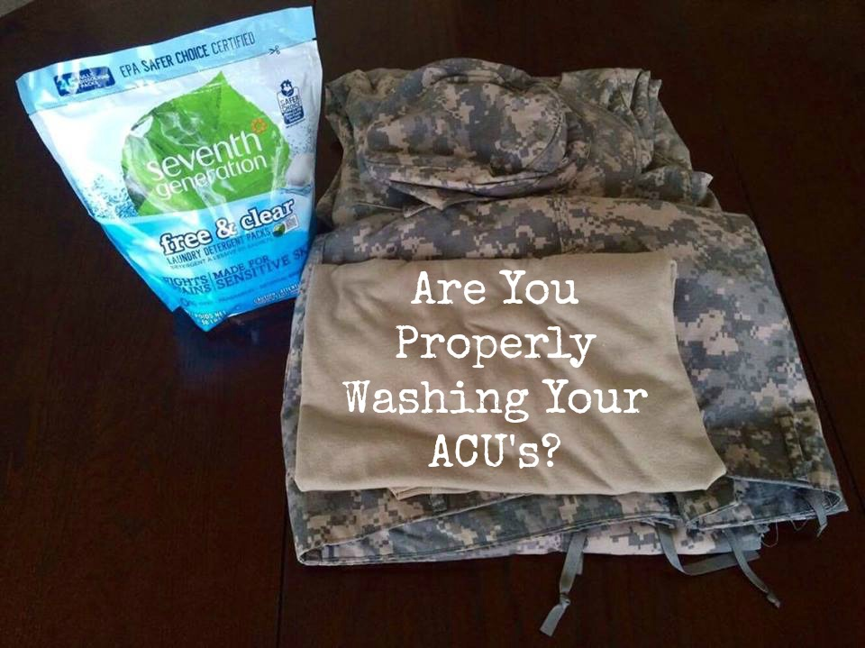 washingmilitaryacus