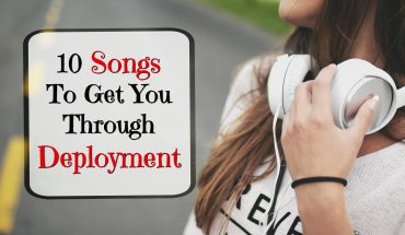 deployment-songs