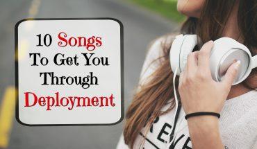 deployment-songs