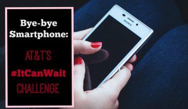 itcanwait-challenge