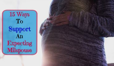 15-ways-to-support-an-expecting-milspouse