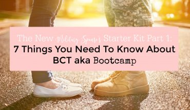 bootcampseries