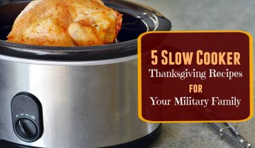 5-slow-cooker-thanksgiving-recipes-for-your-military-family