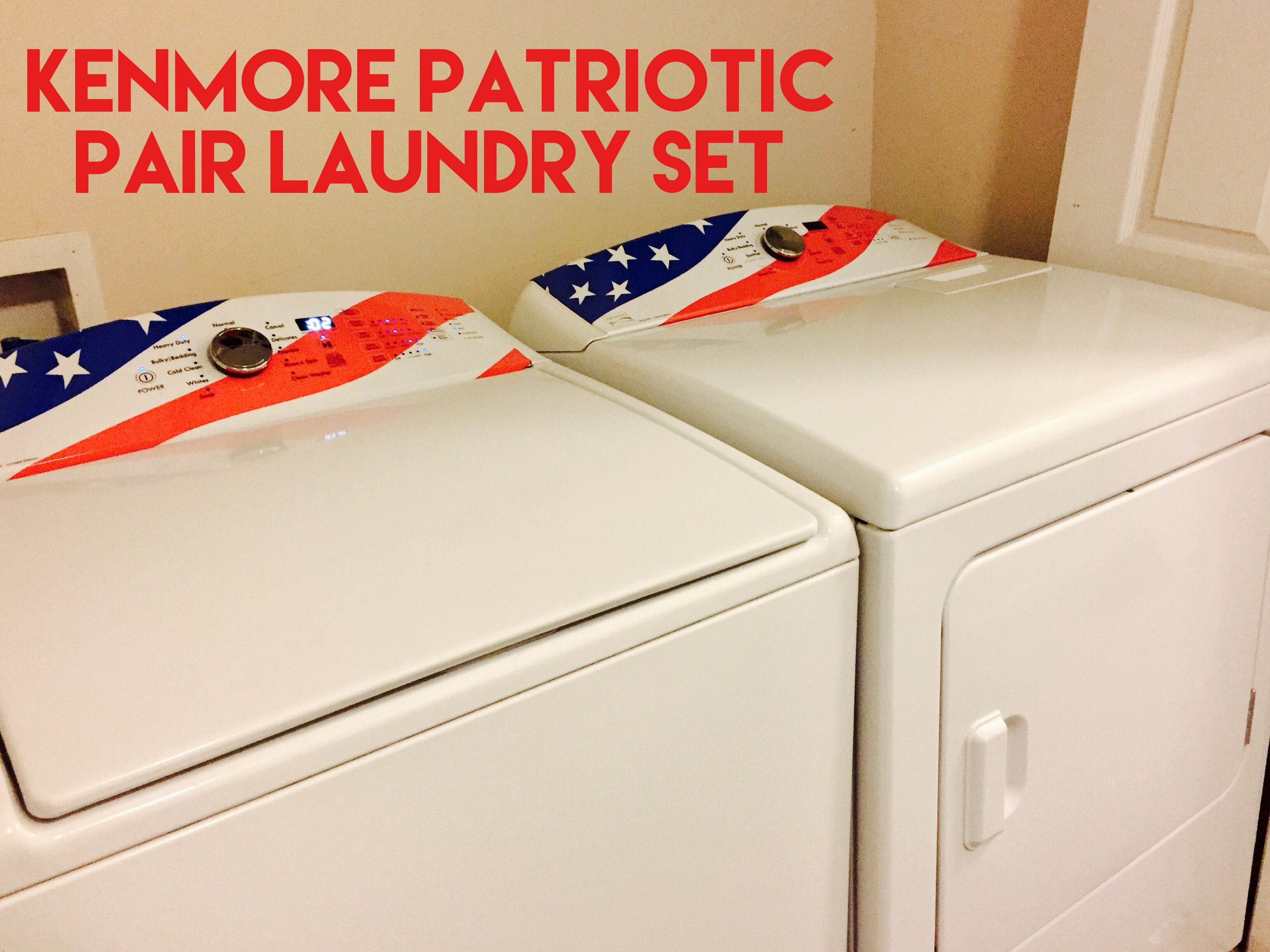 cheap well letus see you have with sears washer and dryer sale sets