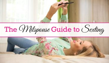 the-milspouse-guide-to-sexting-4