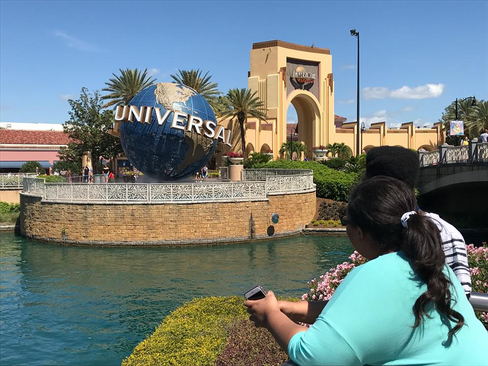 Universal Studios Orlando Hotels Military Discount