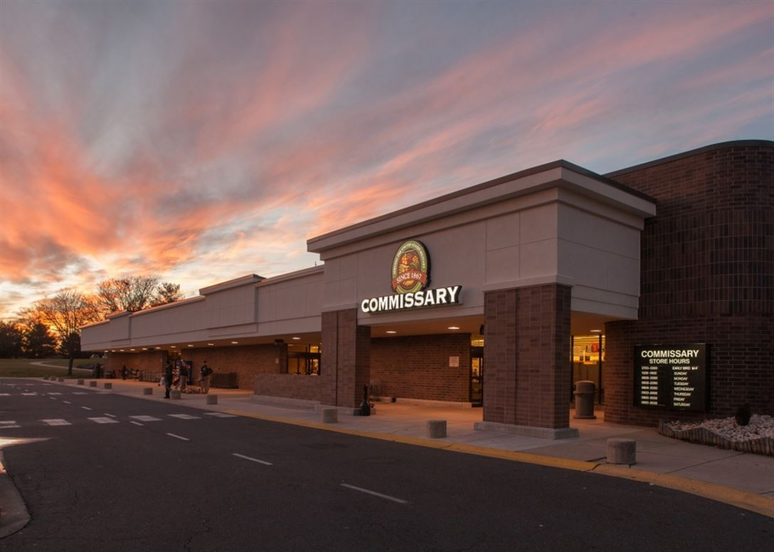 Base Commissaries Will Start Accepting Military Star Card Soon