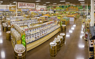 Fayetteville Fort Bragg Happenings: Sprouts Fayetteville, North Carolina Grand Opening