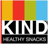 Give A Thank You Note To Someone Who Protects You & Help KindSnacks.Com Honor Our Troops…Everyone Can Help!