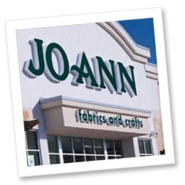 Crafty-Nistas Get Ready for Military Appreciation Days Military Discounts At Jo-Ann's (For Dependents Too)