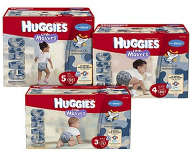 NC Family Happenings: Free Huggies Diapers To Fort Braggers, Pope AFB and Camp Lejeune …Save The Date