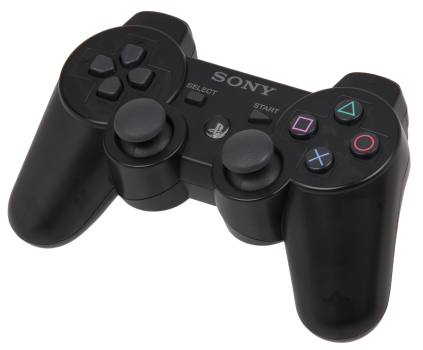 videogamecontroller