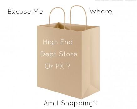 shoppingatpx