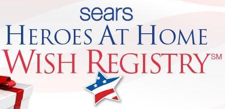 sears-heros-at-home-wish-registry