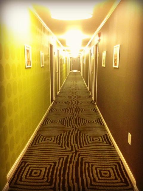 helixhallway
