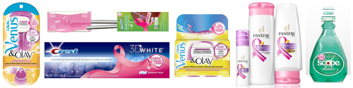 P&G-PINK-PRODUCTS