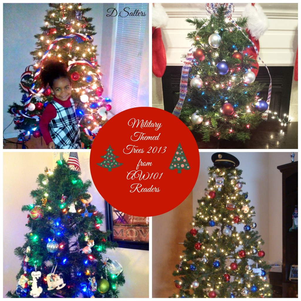 holidaytreecollage holidaydecorationscollage holidaydecorationcollage2 holidaydecorationcollage1 holidaydecorationcollage2