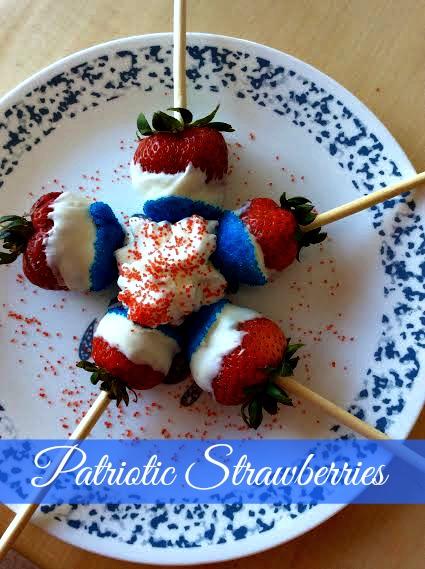 strawberries3