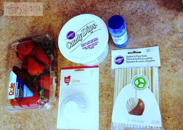 strawberriesingredients2