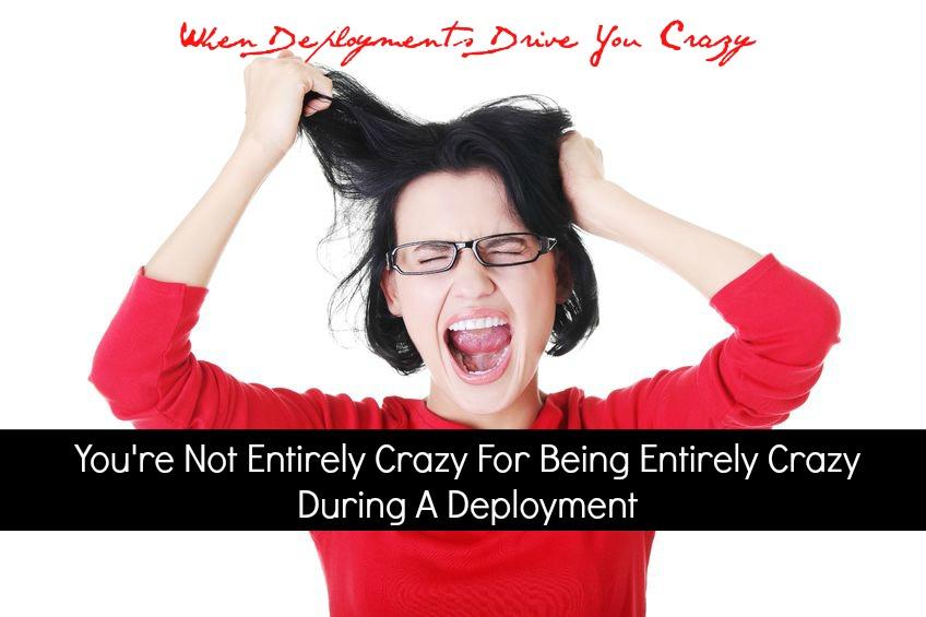 crazydeployments