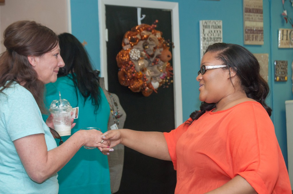 Army Wife 101 Event August 16 2014-Army Wife 101-0050-2