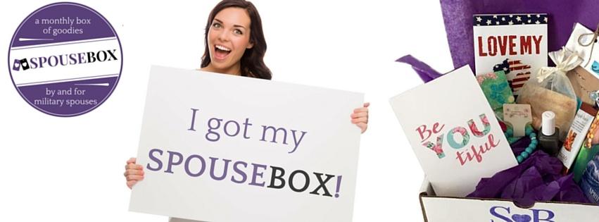spouseboxheader