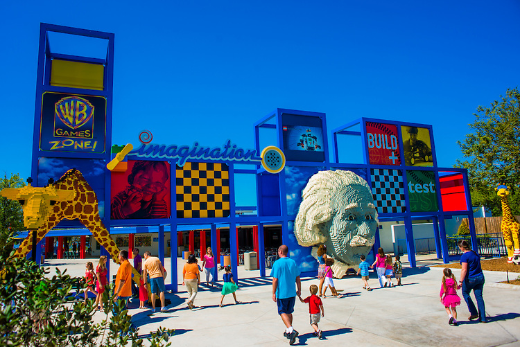 Orlando Attractions | BEST Orlando Discount Theme Park Tickets