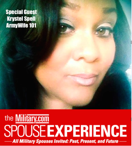 MIlitary.com Spouse Experience Fort Bragg