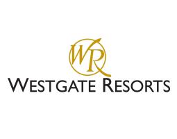 WestgateResorts255