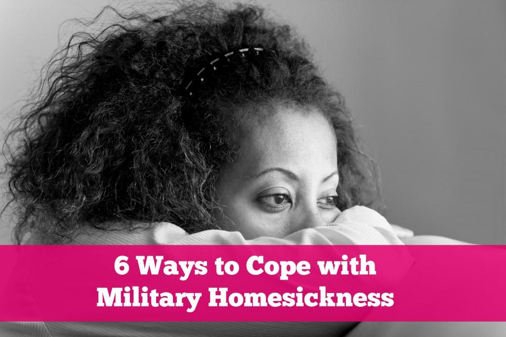 militaryhomesickness