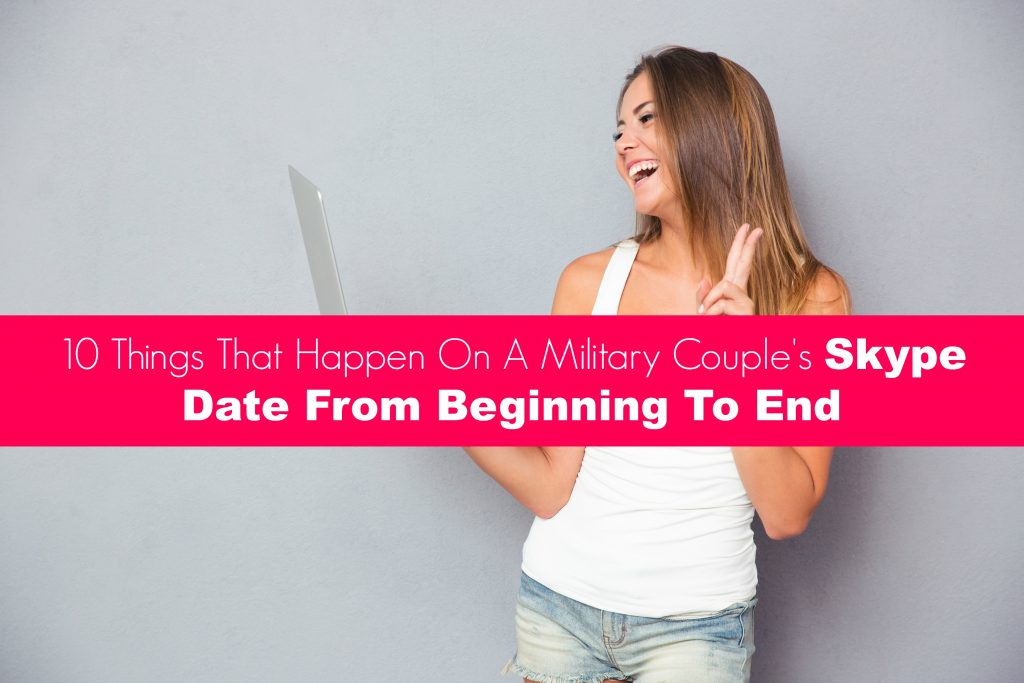 Skype dating website