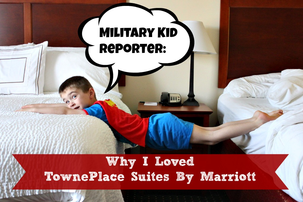 TownePlaceSuites Cover