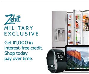 Zebit Military Exclusive Image (1)