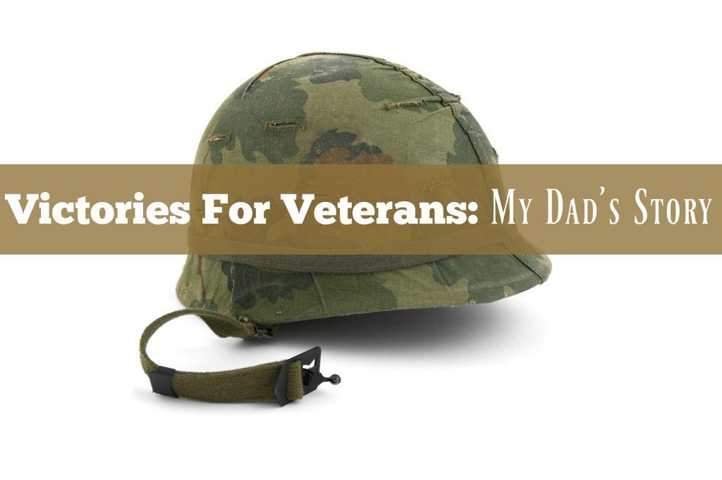 victoriesforveterans