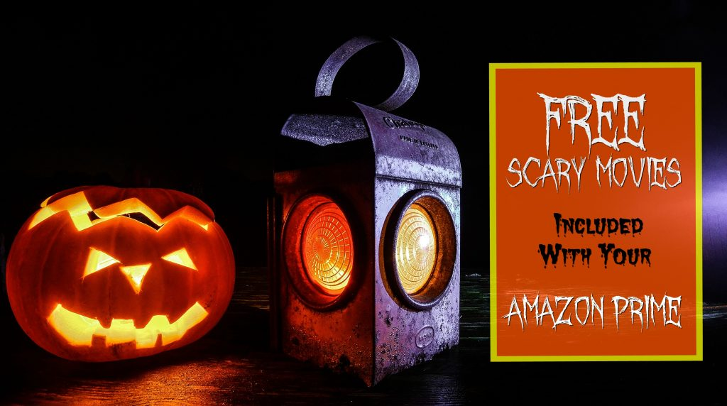 free-scary-movies-prime-october-2016