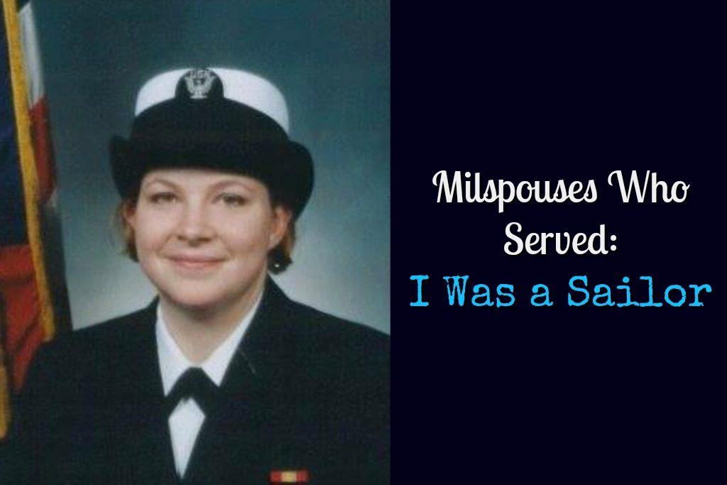 i-was-a-sailor