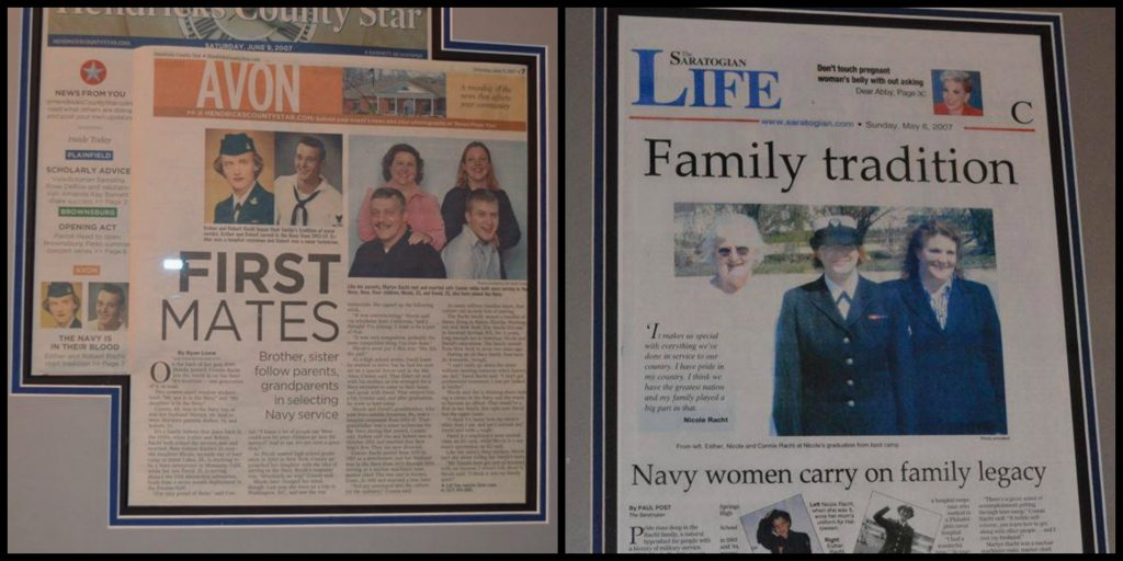 nicole-midkiff-newspaper-clippings