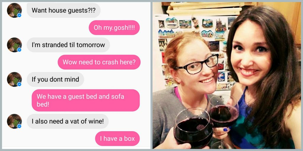 shandi-text-and-wine