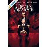 the-devils-advocate