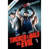 tucker-dale-vs-evil