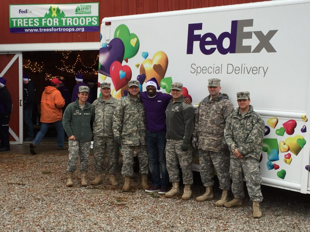 indianapolis-trees-for-troops-event-last-year-all-of-the-trees-packaged-at-this-event-went-to-international-base-locations-in-a