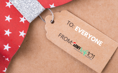 Holiday Care Package Gift Ideas for Everyone On Your List