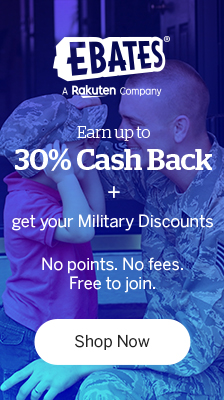 Military Discounts Archives -